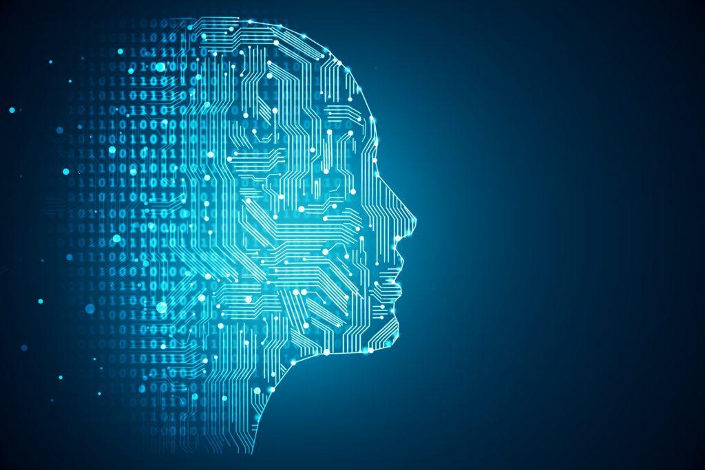 Artificial Intelligence - Insights Dubai