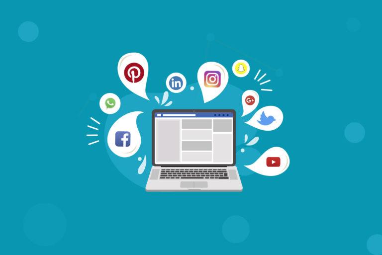 User engagements - Insights Dubai