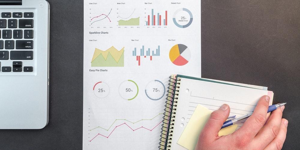 digital marketing in Dubai - Insights Dubai